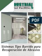 Recuperador Granalla.pdf