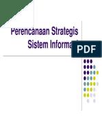 Spis 1 Alignment FrameworkNEW1