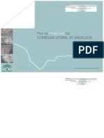 Informa Sostenibilidad Ambiental