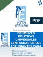 Power_presentación estímulos económicos