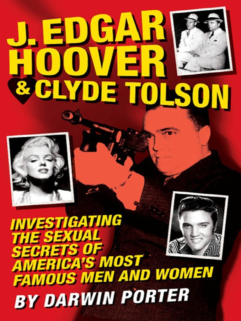 the adult life and political career of j edgar hoover The hoover legacy, 40 years after: part j edgar hoover's body lies in state in the us when it was a relatively unknown organization mired in political.
