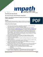sop-rb-ampath-resident.pdf