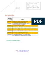 Ieee 2013 Android Projects1