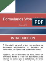 formulariosword2010-131015141427-phpapp01