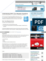 Www Cyberciti Biz Tips Understanding Unixlinux Filesystem Su