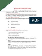 Hazardous+Area+Classification
