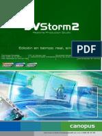 2_catálogo DVSTORM2