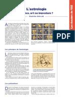 Astrologie.pdf