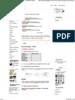 Examen Corrigé Base de données SGBD