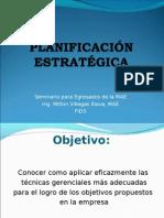 27831709-Planificacion-Estrategica