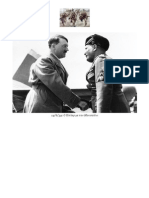 φωτογραφίες από τον 2ο παγκόσμιο πόλεμο