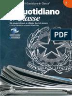Il Quotidiano in Classe 02 2006-07