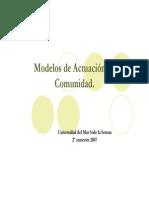 modelos_de_acción_en_lo_comunitario