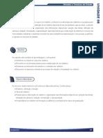 APOSTILA - Metodos e Tecnicas - 08