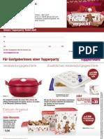 Einleger 48-51 Frisch Verpackt Email-edit