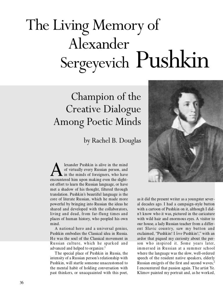 Summary of Mozart and Salieri Pushkin. Heroes and the main conflict 54