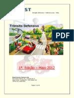 Manual_de_Direção_Defensiva_e_Primeiros_Socorros