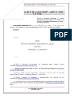 DECRETO-6061