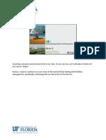 pdfs-w6_l3