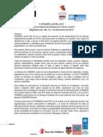 II CONADES JUVENIL 2013.pdf