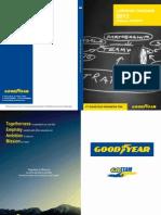 GDYR_Annual Report 2012