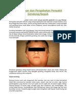 Pencegahan dan Pengobatan Penyakit Gondong.docx