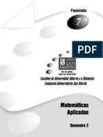 MateAplica_F07.pdf