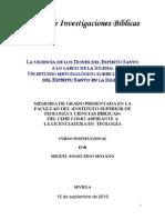 Memoria Licenciatura Miguel a Pino Moyano Para Imprimir y Encuadernar