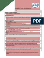 formato sistematizacin de experiencias edwin