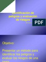 Evaluacin de Riesgos Paritaria 120658926373797 5