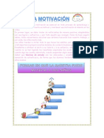 la motivación VJML.pdf