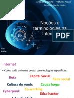 Jornalismo Online_noções e terminologia