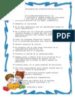 motivacion DOS.pdf