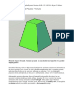 pyramid development tutorial 1 pdf