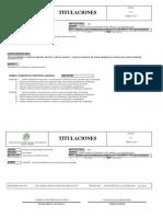 DISEÑO E INSTALACIÓN PARA SUMINISTRO DE GAS.pdf