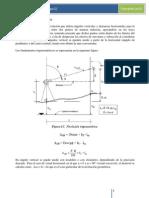 Nivelacion_Trigonometrica