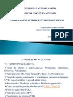 Valoración de activos UAN II parte.pptx