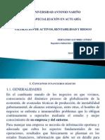 VALORACION DE ACTIVOS UAN, I parte..pptx