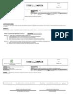 MANTENIMIENTO Y REPARACIÓN DE ARTEFACTOS A GAS.pdf
