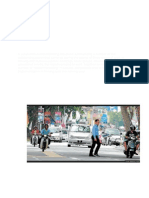 Penang Final Report v9 23nov13