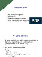 74 15 Introduction UI1