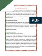 LITERATURA INFANTIL 3.pdf