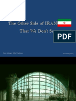 Www.nicepps.ro_18584_The Other Part of Iran (Rev1)