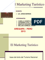El Marketing Turistico1 (1)