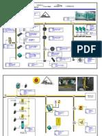 AS-Interface_总线系统图(倍加福)
