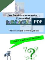 los-servicios-1212342457037785-8