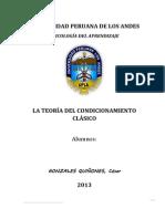 TCCpp.pdf