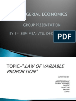 lawofvariableproportion-120103193908-phpapp01