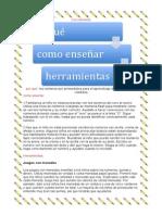 Los números.pdf