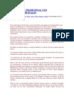 LA MEDICINA TRADICIONAL CON HIERBAS.docx